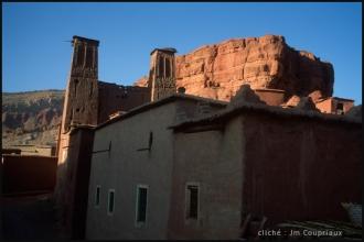 1998_Mgoun-378