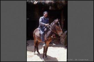 1998_Mgoun-41