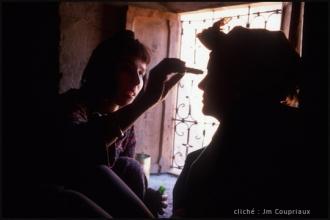 1998_Mgoun-64