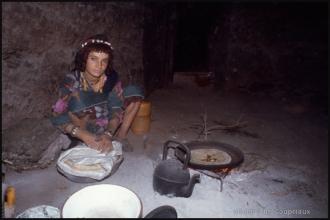 1999_Mgoun-452