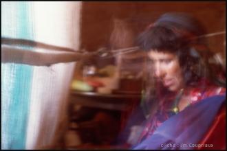 1999_Mgoun-577