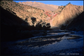 2001_Mgoun-478