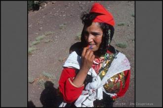 2002_Mgoun-77