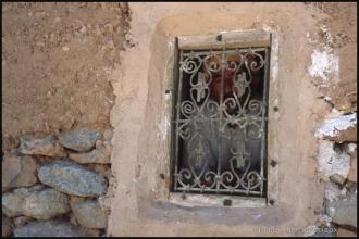 2002_Mgoun-81