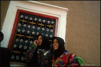 2005_Mgoun-168