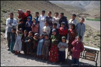 2005_Mgoun-75