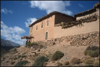 2006_Mgoun-77