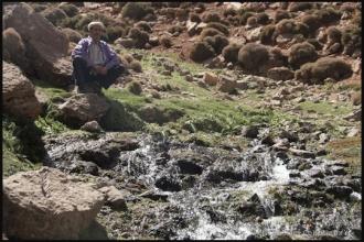 2008_Maroc-107