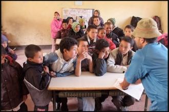 2008_Maroc-151