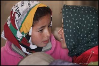 2008_Maroc-162