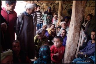 2008_Maroc-190