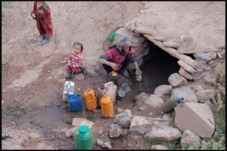2008_Maroc-250