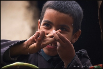 2008_Maroc-328