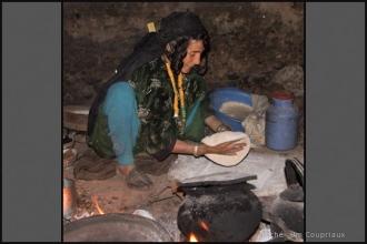 2008_Maroc-352