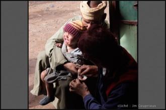 2008_Maroc-403