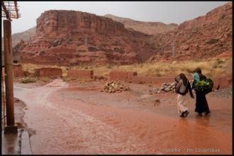 2008_Maroc-444