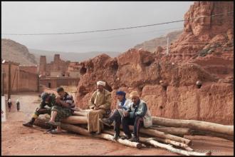 2008_Maroc-453