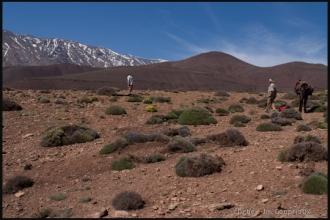 2012_05_Maroc-EAU_032