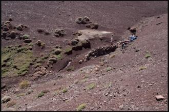 2012_05_Maroc-EAU_041