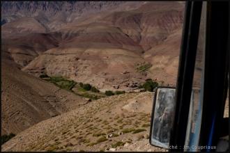 2013_Maroc-38