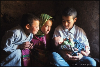 339-Maroc-1996-98-1