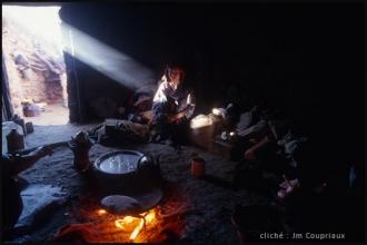 346-Maroc-1996-98-1