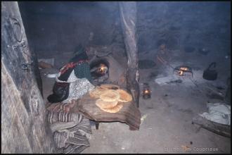 349-Maroc-1996-98-1