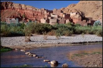 369-Maroc-1996-98