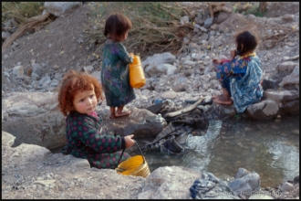 380-Maroc-1996-98