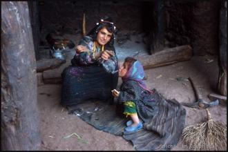 410-Maroc-1999-2001