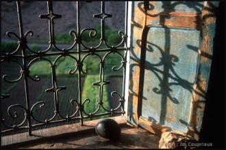 419-Maroc-1999-2001