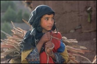 423-Maroc-1999-2001