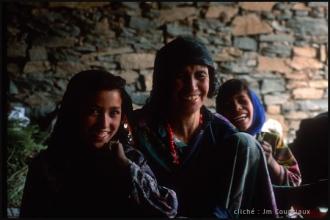 444-Maroc-2002a2013