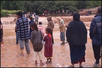 455-Maroc-2002a2013
