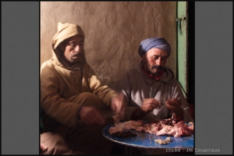 468-Maroc-2002a2013