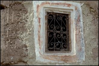 Maroc_fenetre-2001