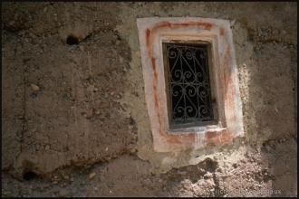 Maroc_fenetre-2005