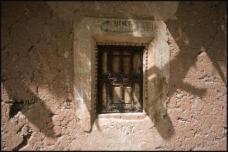 Maroc_fenetre-412