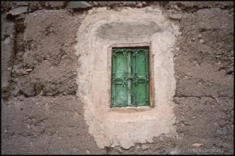 Maroc_fenetre-413