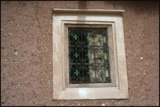 Maroc_fenetre-414