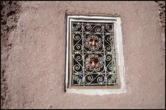 Maroc_fenetre-415