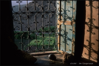 Maroc_fenetre-426