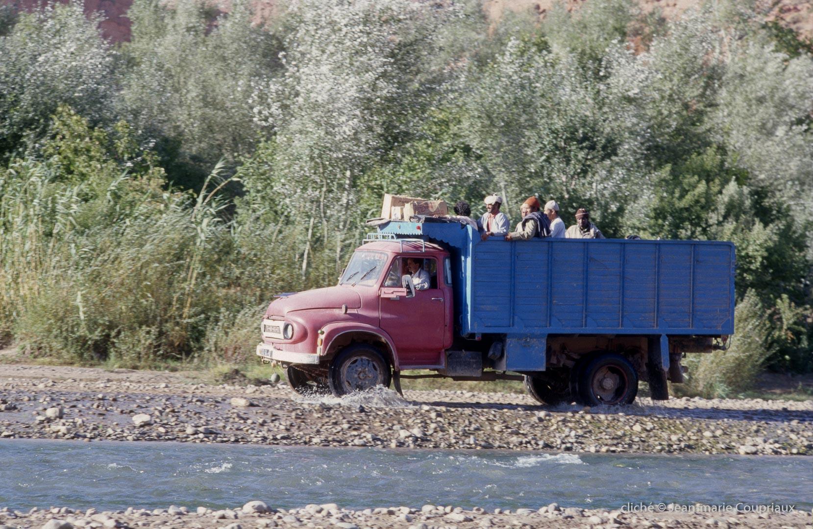 1996_2_Mgoun-BouTaghar-57