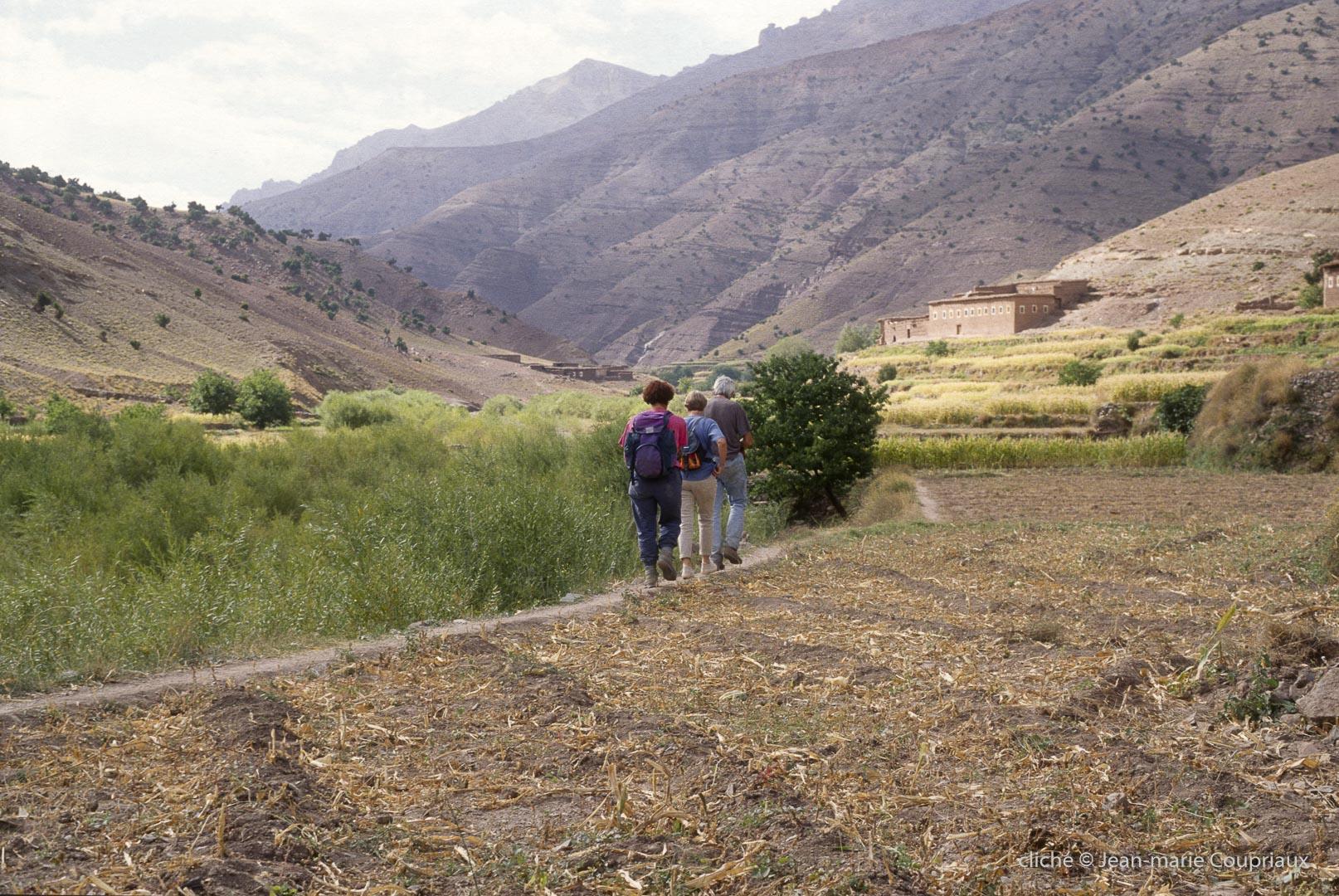 1996_4_Mgoun-Ouzirimt-119