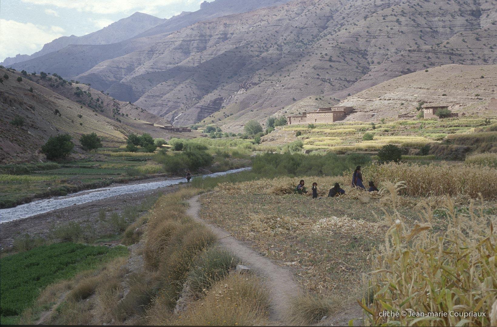 1996_4_Mgoun-Ouzirimt-185