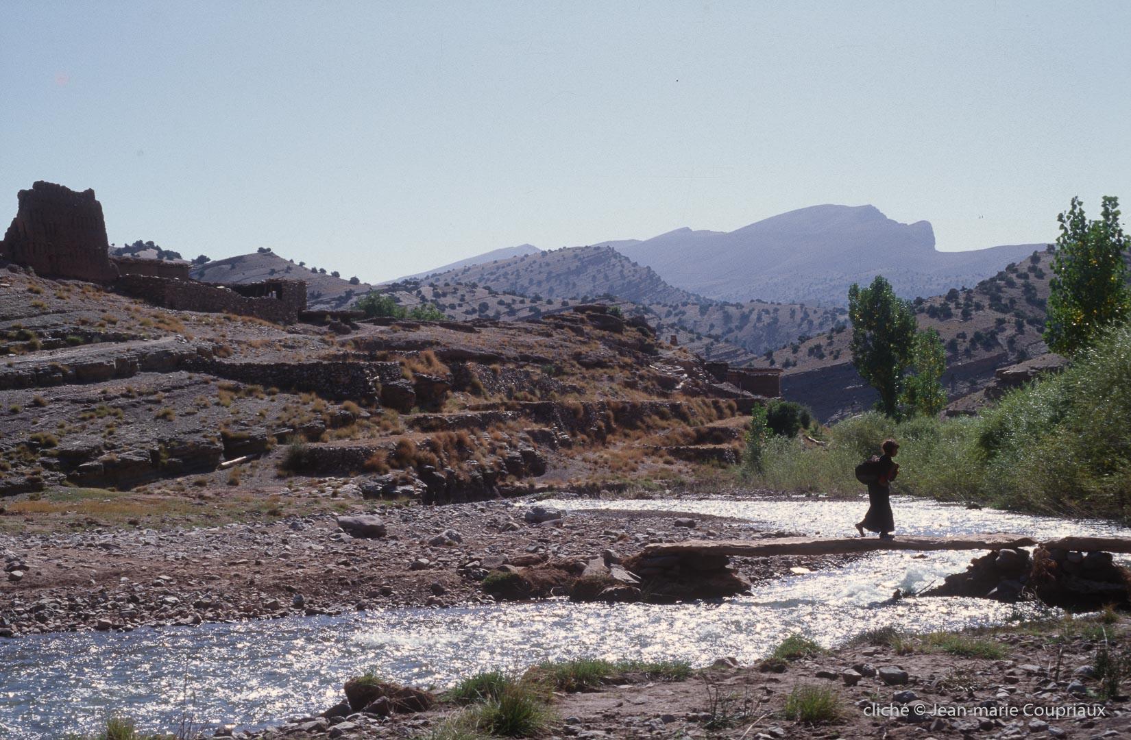 1996_4_Mgoun-Ouzirimt-199