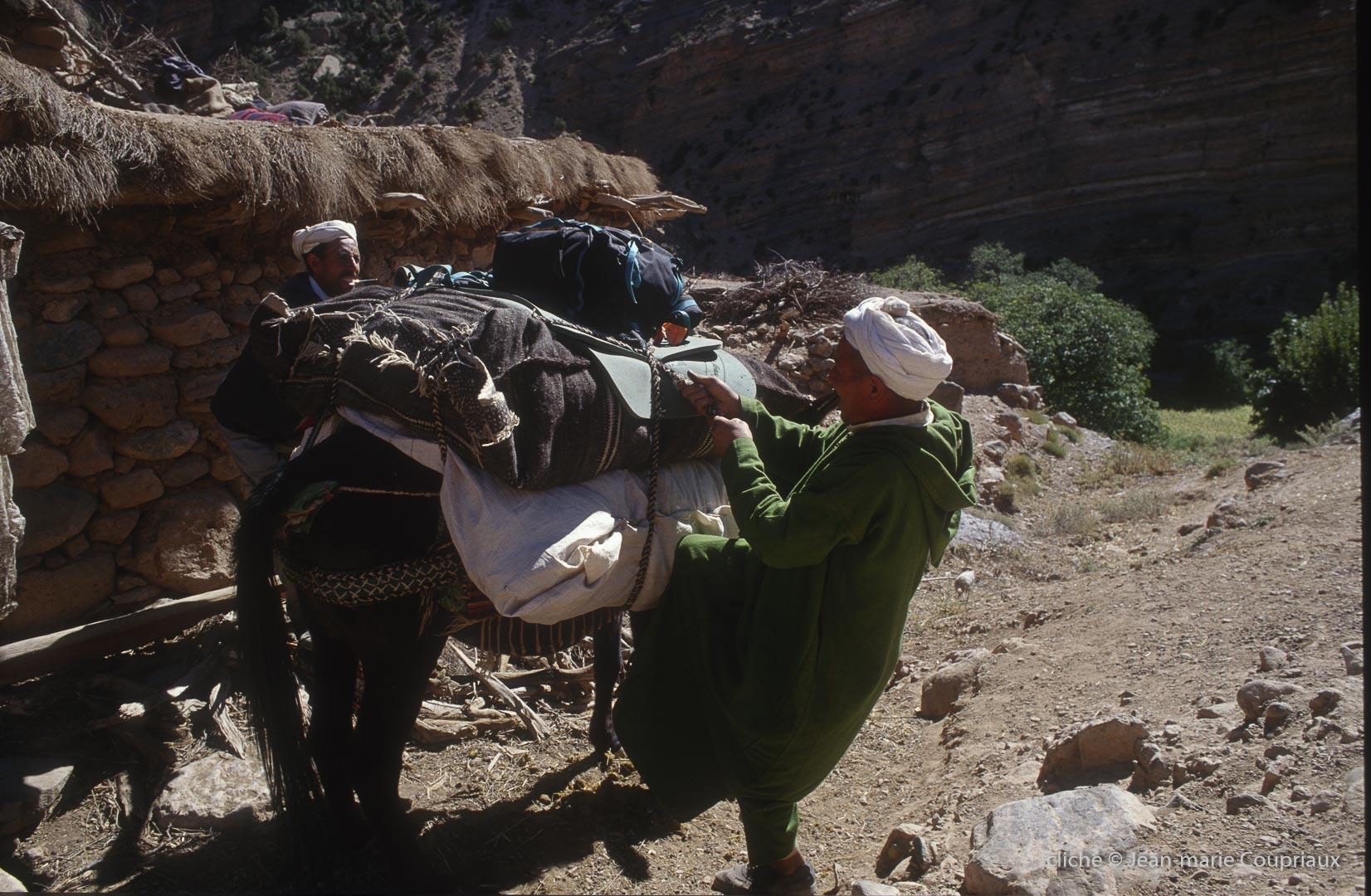 1996_4_Mgoun-Ouzirimt-257