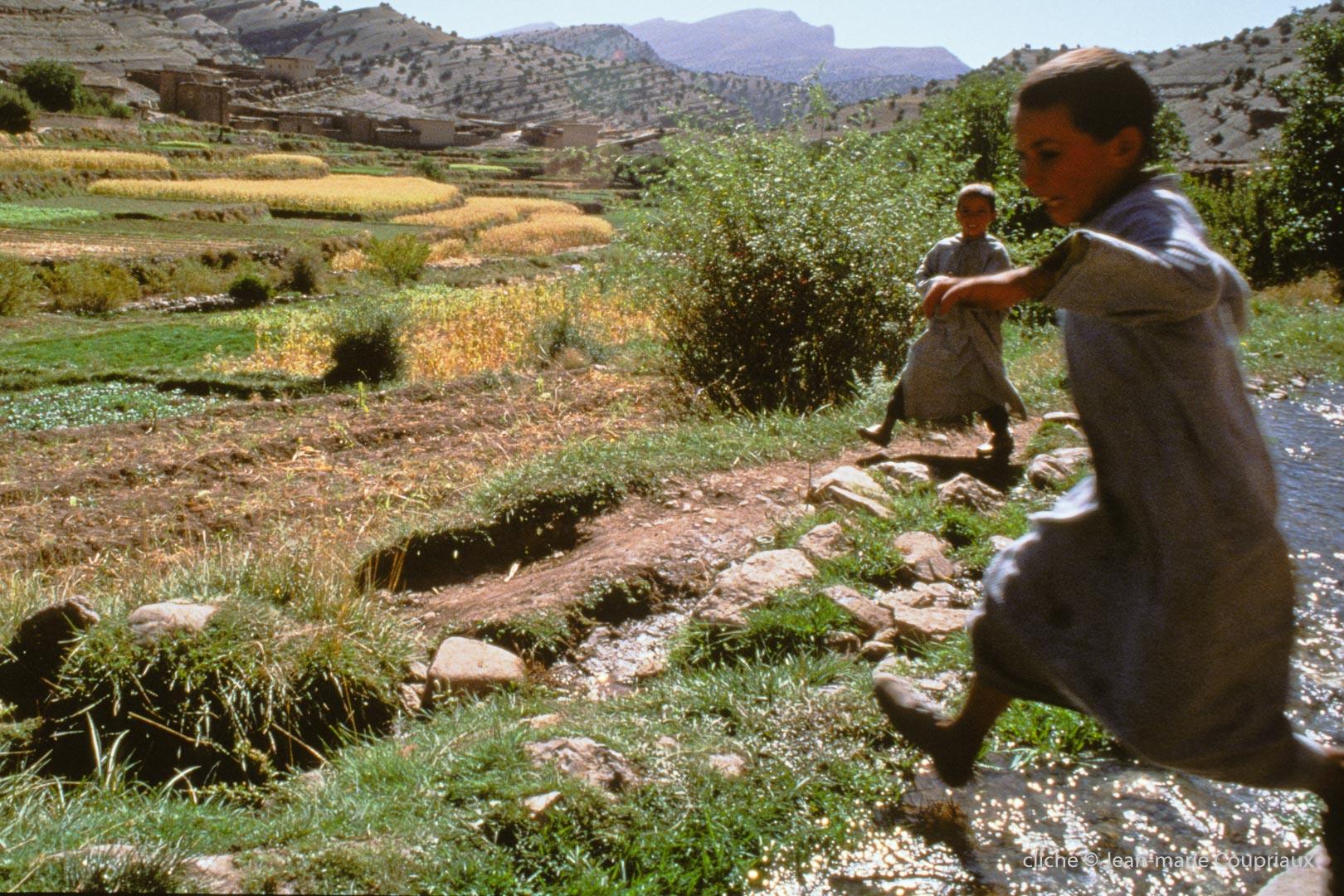 1996_4_Mgoun-Ouzirimt-299-29