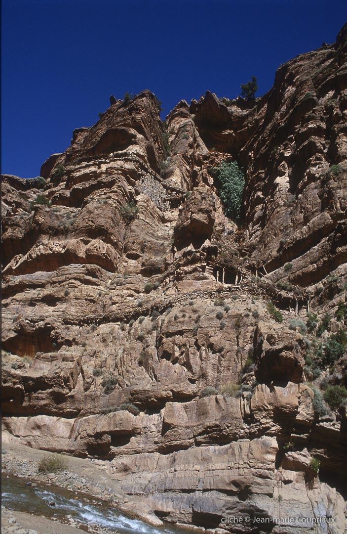 1996_6_Mgoun-Gorges-686