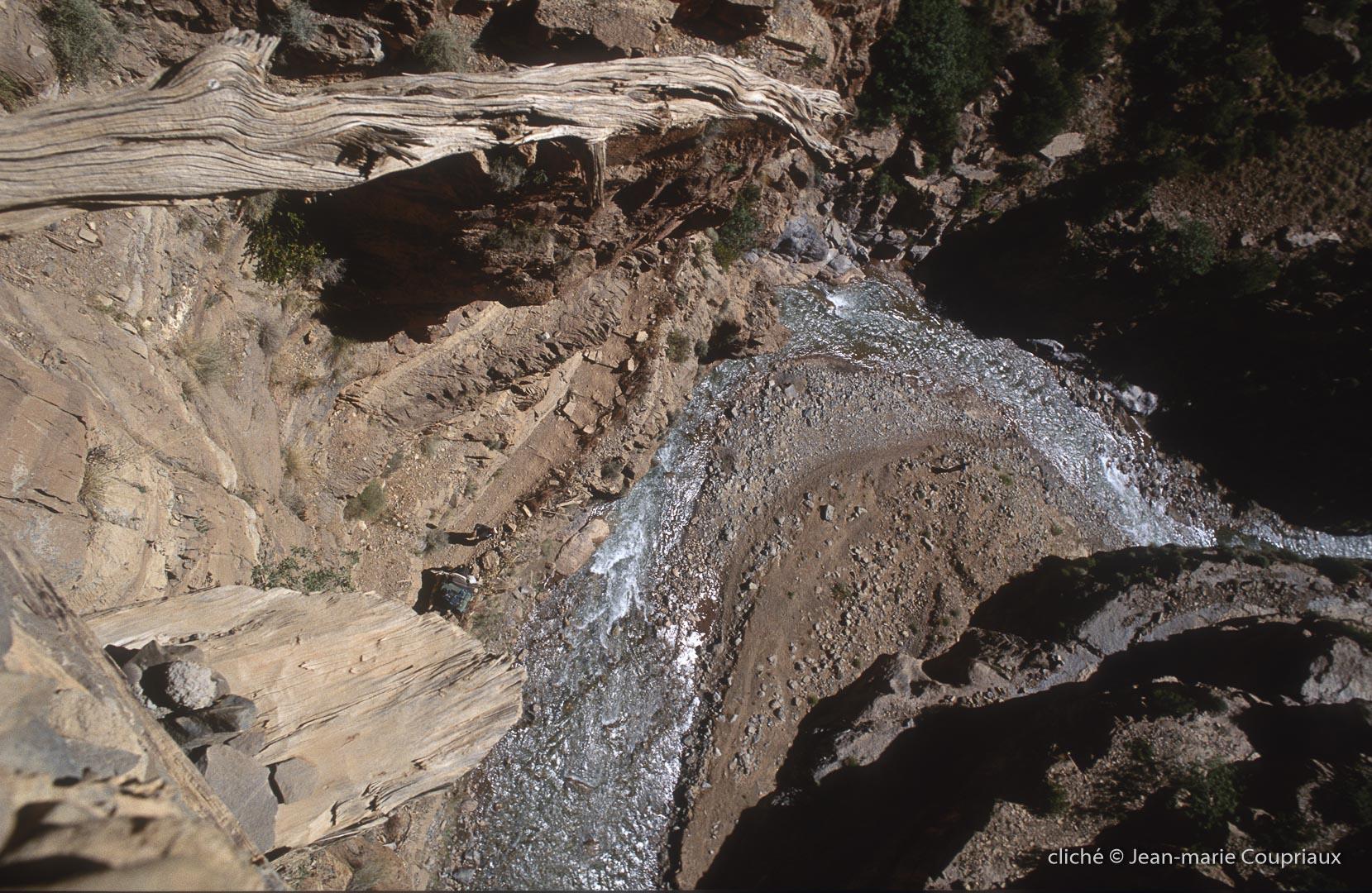 1996_6_Mgoun-Gorges-689